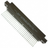 Card Edge Connectors - Edgeboard Connectors -- S7179-ND