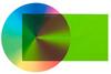Diode Acrylic Laser Window