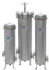 12 and 22 Multi-Cartridge Filter Housings - 12FOS and 22FOS Series - Image