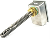 Immersion Heater - Screw Plug - Dishwasher Applications -- DWH-MR - Image