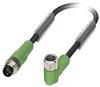Circular Cable Assemblies -- 1693270-ND -Image