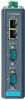 2-port Modbus Gateway -- EKI-1222 -- View Larger Image