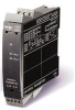 IAMS with Analog & Dual Setpoint -- IAMS0011 - Image