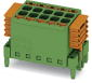 Direct Connector -- SDDC 1,5/ 9-PV-3,5 - 1848710