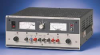 DC Power Supply -- MPS620M