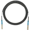 Pluggable Cables -- 298-12811-ND - Image