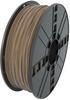 3D Printing Filaments -- 473-1305-ND -Image