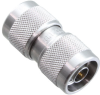 Coaxial Connectors (RF) - Adapters -- 1949-1132-ND