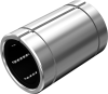 Linear Bushing, Clearance Adjustable Type -- LM-AJ -Image