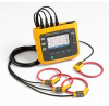 3-Phase Energy Logger with current probes -- 1736/EUS