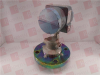 AUTOMATION SERVICES 827DF-IS1SHSA1 ( LEVEL TRANSMITTER, 10PSI, 4-20MA, 12.5-65VDC ) -Image