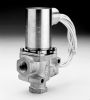 Moderate Flow Air Pilot Valve -- V70900-65 - Image
