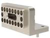 RF Connectors / Coaxial Connectors -- 2322335-1 -Image