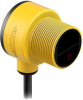 Optical Sensors - Photoelectric, Industrial -- 2170-T30SP6FF600QP-ND -Image