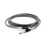 Bantam Plug Test Cable -- 2626 -- View Larger Image