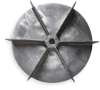 Replacement Blower 'Wheel -- 2ZB44