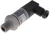 Pressure Sensors, Transducers -- 223-M3256-00000E-010BG-ND -Image