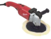 MILWAUKEE 7 In. Polisher -- Model# 5540