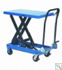 300Kg Lifting Table - Foot Operated -- LB300