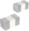 Fixed Inductors -- 118-CI160808-3N9DCT-ND - Image
