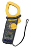 2000A AC/DC Multi-Function Clamp-On Tester -- YE/CL250 - Image