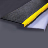 DURATREAD® Stair Tread Covers