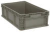 Bins & Systems - Straight Wall Containers (RSO Series) - RSO2415-7