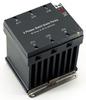 Three-Phase SSR VAC Input / Vac Output -- SSR3PH