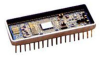 Resolver-to-Digital or Synchro-to-Digital Converter (SDC) -- SD-14531