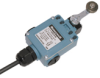 Honeywell Sensing and Control GXE51A1B MICRO SWITCH™ Electromechanical Switches, MICRO SWITCH™ Hazardous Location Switches, MICRO SWITCH™ Explosion-Proof Switches -- GXE51A1B