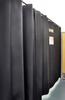 FLEX-GUARD™ Laser Curtains - Image