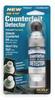 Counterfeit Detector Pen,Stick,Med,Amber -- 1AYG4