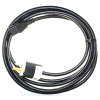 Power, Line Cables and Extension Cords -- 555-1137-ND -Image
