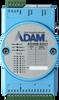 16-ch Isolated Digital Input Modbus TCP Module -- ADAM-6251