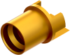 Coaxial Connectors (RF) -- 1285-6003-ND -Image