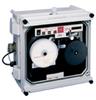 Single Point Gas Monitor -- SPM