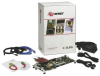 Programmable Logic Development Kits -- 7686080