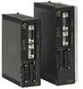 Ethernet Powerlink Servo Drive -- Aries