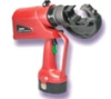 Battery Operated Hydraulic Crimping Tool -- PAT750XT18V -- View Larger Image