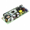 AC DC Converters -- 1776-2181-ND -Image