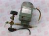 ITT GT46KD2598-D1RJ ( ITT,GT46KD2598-D1RJ,GT46KD2598D1RJ,TRANSDUCER,115VAC,3/35PSI ) -Image