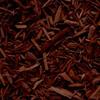 Mulch Colorant -- M-508 - Image