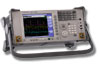 100kHz-6GHz CSA Spectrum Analyzer -- AT-N1996A-506