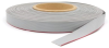 16 Conductor, PVC Insulated, Ribbon Cable -- 9601-16 -- View Larger Image
