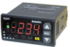 Simple Type Temperature Controller -- TC3YT Series-Image