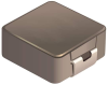 Fixed Inductors -- 118-SRP6030VA-R82MCT-ND -Image