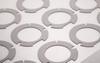 Thermal Conductive Pad -- PK504 -Image