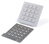 Keypad Switches -- MGR1103-ND -Image