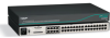 ServSwitch Summit KVM Switch Base Unit, 8 Users x 32 CPUs -- KV1502A