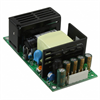 AC DC Converters -- 102-2026-ND - Image